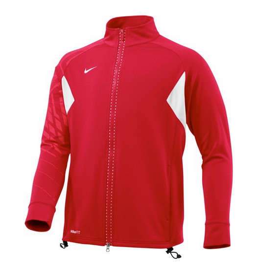 Куртка Nike Warm Up Jacket