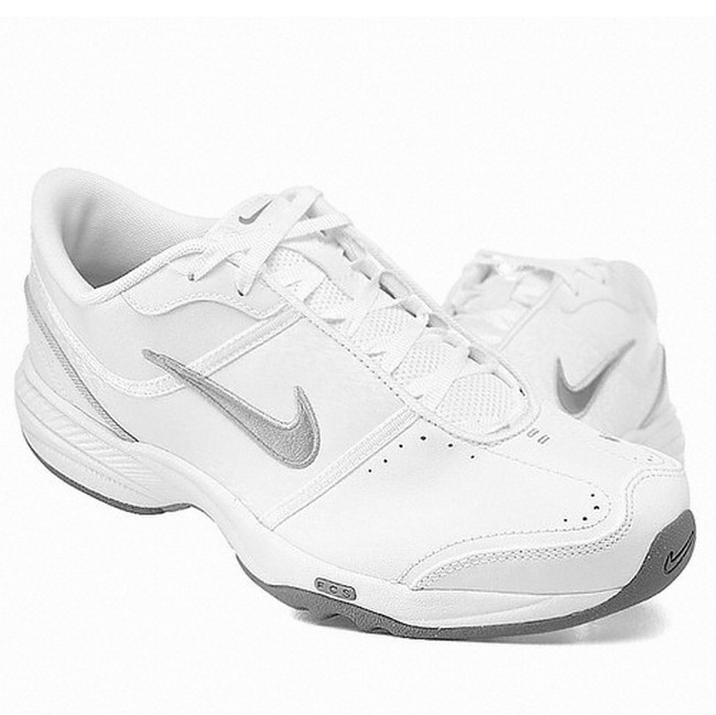 Кроссовки Nike WMNS Steady VI Leather | 354177-103